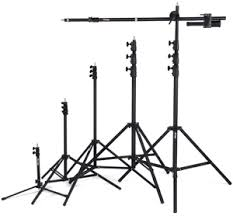 light stand accessories and supplies stand stand accessories