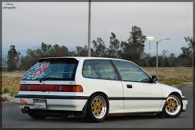 1988 Accord Hatchback Honda 1986 Honda Accord Hatchback 19s 20s Car And Autos All