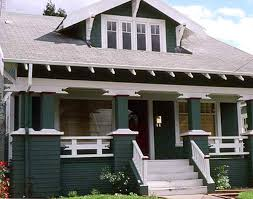 1455 best houses images on pinterest bungalow homes craftsman