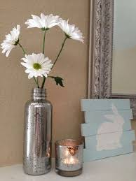 How To Make A Mercury Glass Vase Make Your Own Mercury Glass My Crafty Spot When Life Gets Creative