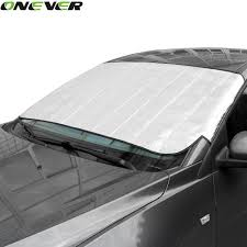 Cheap Window Shades by Online Get Cheap Window Shades Cars Aliexpress Com Alibaba Group