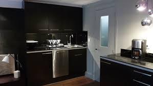 cuisine petit espace ikea rénovation d un petit espace comme une chambre d hôtel galerie