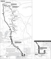San Diego City College Map Route 150 Timetables