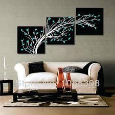 White Home Decor Accessories Art Decor Home U2013 Dailymovies Co