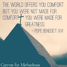 Comfort Quote Comfort Zone Picmia