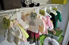 Baby Closet System Baby Closet Organizer Dividers 2016 Closet Ideas U0026 Designs