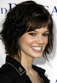 awesome bob haircuts 35 awesome bob haircuts with bangs makes you truly stylish