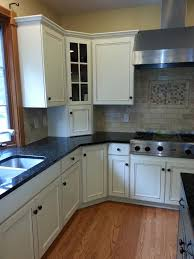 Painted Glazed Kitchen Cabinets Pictures by Cabinet Painting In Indianapolis Indiana
