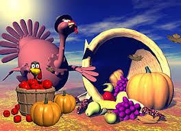 thanksgiving writing mrs s
