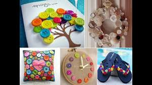 creative ideas from recycled recycle materials and home decor