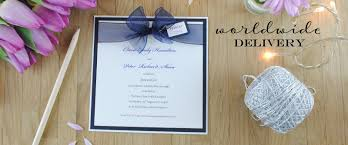 wedding invitations handmade awesome wedding invitations uk luxury handmade wedding invitations
