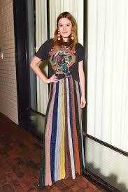 17 shirt and skirt combos for summer best ways to wear a skirt