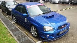 subaru singapore wts singapore scrap car zerotohundred com