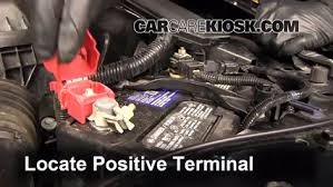 battery for 2001 honda civic how to jumpstart a 2012 2015 honda civic 2012 honda civic dx 1 8
