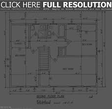 draw house plans for free design floor plan free free software