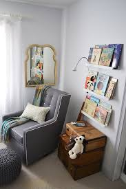 reading space ideas how to create a captivating and cozy reading nook