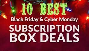 10 best black friday deals 2017 new june 2017 popsugar must have box coupon codes 2 little rosebuds