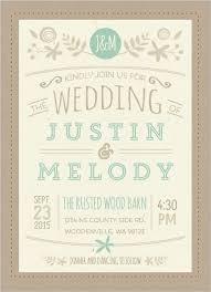 wording wedding invitations casual wedding invitation wording wedding ideas