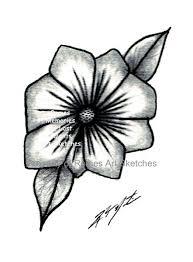 best 25 flower drawing in pencil ideas on pinterest pencil