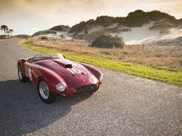 Ferrari California 1950 - rm sotheby u0027s 1950 ferrari 275s 340 america barchetta by scaglietti