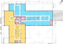 bureau de change montigny le bretonneux bureaux à louer seven 78180 montigny le bretonneux 54276 jll