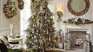 stylish decoration best trees top 10 tree ideas trends