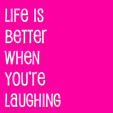 love live and laugh live love laugh laughter quotes quotes about laughter and