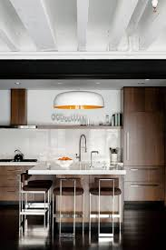 japanese kitchen design 49 best kitchen images on pinterest