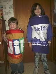 Captain Crunch Halloween Costume Coolest Rice Krispies Group Costume Snap Crackle Pop Costumes
