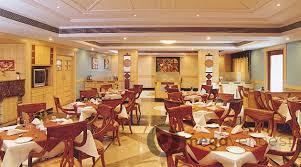get together for 200 in shivaji nagar pune at ambassador hotel