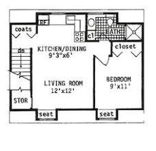 cabin plans with garage floor plan floor plans garage floor plans