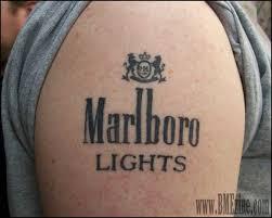 tuesdays are for tattoo fails photos worldwideinterweb