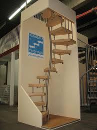 treppe preis möller gmbh treppen 1m