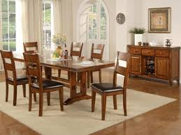 casual dining room group ohio youngstown cleveland pittsburgh