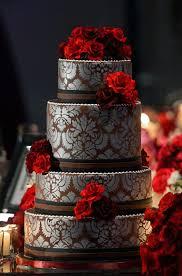 chocolat mariage invites un wedding cake tout chocolat mariage