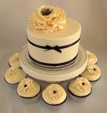 52 best wedding cake ideas xo images on pinterest desserts