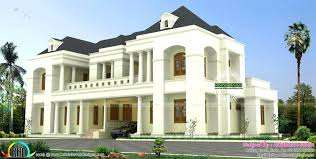 luxury colonial house plans luxury colonial house plans pict pureawareness info