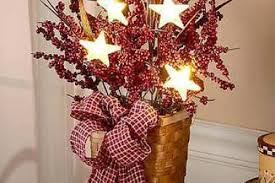 country star decorations home 39 country home decor stars primitive decorations our family