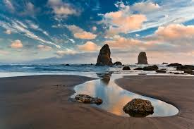 Oregon beaches images Best things to do at a beach in oregon jpg