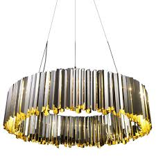 lighting modern kitchen chandeliers modern large chandeliers