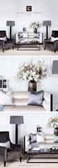 decor home furnishings innovative decoration home furniture company stupefying at and