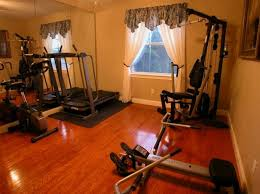 Design Home Gym Layout 10 Home Gym Design Layout Inspirations Nytexas