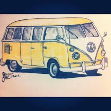 volkswagen van wallpaper volkswagen bus wallpaper