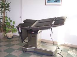 Surgical Table Or Table Surgery Table Surgical Table