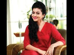 ghost film actress name pretham movie review rating jayasurya ranjith sankar filmibeat