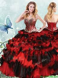 pictures of quinceanera dresses quinceanera dresses gowns cheap sweet 16 dresses 2014
