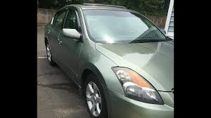 green light auto sales llc seymour ct prestige auto service 749 s main st seymour ct 06483 yp com