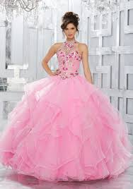 light pink quince dresses pink quinceanera dresses oasis fashion