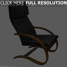 Accent Chairs Under 50 by Chair Appliances Entrancing Design World Most Comfortable Chair