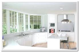 White Appliance Kitchen Ideas Kitchen Ideas With White Appliances Mydts520
